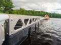 Aluminum-Docks-CanadaDocks
